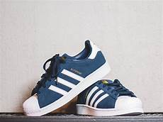 damen schuhe sneakers adidas originals superstar f37135