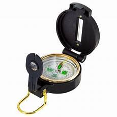 sat anlage ausrichten kompass f 252 r ausrichtung der sat anlage auch f 252 r cing