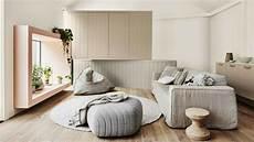 Wohnzimmer Trends 2017 - wohntrends und gestaltungsideen f 252 r das neue 2017