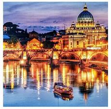 vatican city travel around the world italy travel beautiful places nature