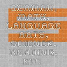 german phonics worksheets 19703 german math language arts science reading etc with images phonics worksheets free