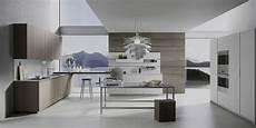 modern italian kitchens from copatlife 3 1 modern italian kitchens modern kitchen