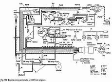 help how to wire from prestolite to 3 wire delco alternator page 1 iboats boating