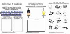 electricity circuits worksheets science electricity science curriculum science classroom