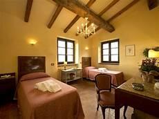 villa caprese italy tuscany province of pisa to