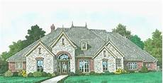 robert fillmore house plans house plans by fillmore design group