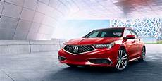 what is a good price for a 2020 acura tlx st louis