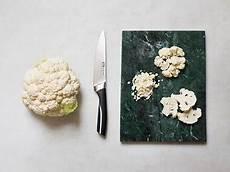 Wie Lange Blumenkohl Kochen Blumenkohl Kochen Tipps Tricks Rezepte Kitchen Stories