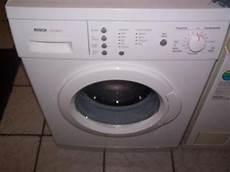 bosch maxx 6 varioperfect wasmachine handleiding