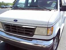 car owners manuals for sale 2011 ford e250 head up display 1993 ford e150 conversion van one owner clean car fax for sale by owner 3500 youtube