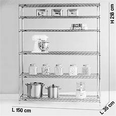 scaffali per dispensa awesome scaffali per dispensa cucina lx26 pineglen