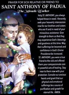 prayer to st gregory the wonderworker miracle worker pin by ada abraham on catholic prayers catholic prayers