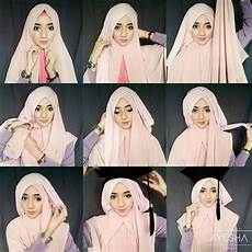 Tutorial Wisuda Syar I By Https Www Instagram
