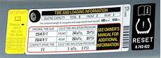 pneu michelin 215 70 r15 cing car tyre standards australia what you need to road