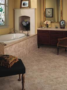 flooring for bathroom ideas bathroom flooring styles and trends hgtv