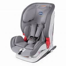 Chicco Child Car Seat Youniverse Fix 2019 Pearl Buy At