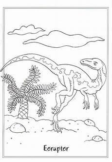 pin christa zettl auf ausmalbilder dinosaurier
