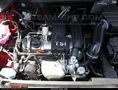 upcoming 1 2l tsi polo gt to feature a 7 speed dsg box