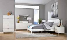 wandfarbe schlafzimmer weisse möbel what wall color goes well with white furnitures quora