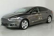 2019 ford mondeo team hutchinson ford ford mondeo trend 2 0 ecoboost 2019