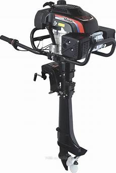 wholesale retails anqidi 4 stroke 6 5 hp air cooled
