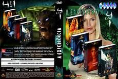 four em 1 junior dvds capa da cole 199 195 o a experi 202 ncia 4 em1 pedido junior dvds designer