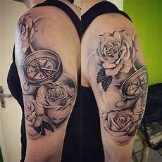 tattoovorlagen arm frau die besten 25 arm frau ideen auf frau