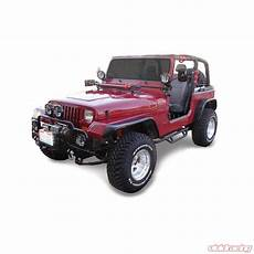 free car repair manuals 1993 jeep wrangler electronic valve timing pa932a jeep yj 2 inch body lift kit 87 95 wrangler yj w automatic trans 4wd only gas