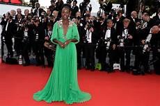 Os 4 Melhores Looks Do Festival De Cannes 2015