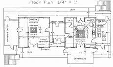 modern dog trot house plans modern dog trot house plans modern house