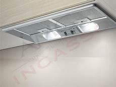 cappa cucina da incasso cappa gruppo incasso elibloc 9 lx silver f 80 1745564 3 cm