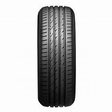 prix pneu 185 60 r15 nexen n blue hd plus 185 60 r15 84 h tyre summer car tyres sold