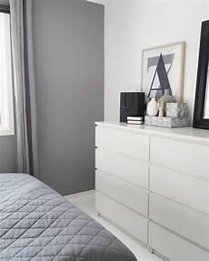Bedroom Ideas Ikea Malm by Ikea Malm Dressers Ritavalstad Bedrooms In 2019