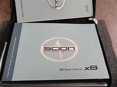 online service manuals 2012 scion tc electronic toll collection 2005 scion xb owner manual pdf