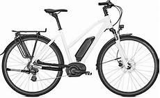 e bike test kalkhoff endeavour 1 b move 2019