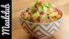 kartoffelsalat ohne majo kartoffelsalat ohne mayonnaise mealclub