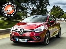 clio 4 leasing time4leasing the uk s 1 no deposit car leasing
