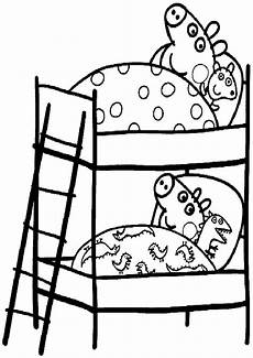 Peppa Pig Ausmalbilder Drucken Ausmalbilder Peppa Pig8 Ausmalbilder Malvorlagen