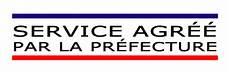 faire carte grise prefecture carte grise en ligne paiement 3x ou 4x sans frais agr 233 233
