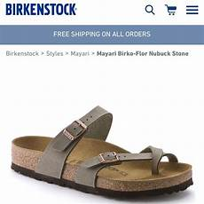 birkenstock mayari shoe boots boot sandals shoe boot sandals