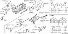 1997 maxima engine diagram nissan vg30e engine diagram wiring library