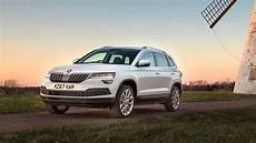 great škoda accessories and merchandise offers from