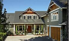 craftman house plans classic craftsman home plan 69065am architectural