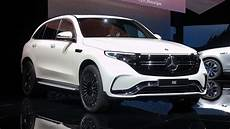 auto kaufen mercedes best new cars coming in 2019 carzone news