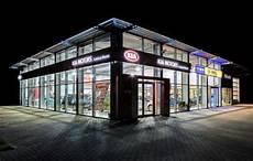 Ihr Starker Partner F 252 R Opel Und Kia Autohaus Meures