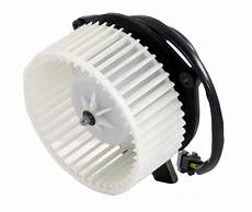 tire pressure monitoring 1993 dodge spirit regenerative braking new blower assembly 1991 1992 1993 1994 plymouth sundance 55056065aa 5167 pm299 ebay