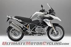 bmw motorrad ersatzteile bmw motorrad usa launches parts accessories website