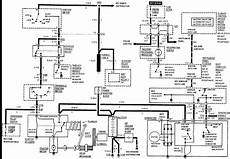 93 cadillac wiring diagram 2006 cadillac cts wiring diagram wiring diagram database