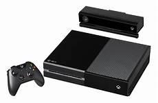 xbox one console box xbox one