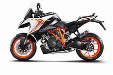 ktm 1290 superduke 2019 ktm 1290 duke gt guide total motorcycle